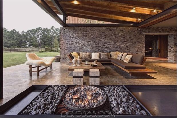 Hacienda-Moderne mit Steinmauern-9.jpg