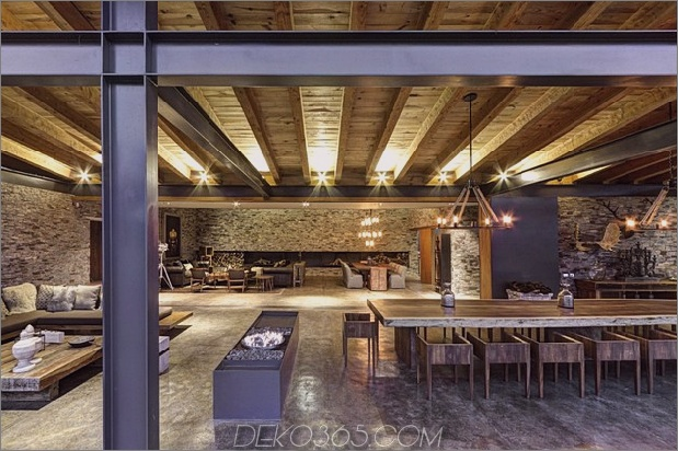 Hacienda-Moderne mit Steinmauern-10.jpg