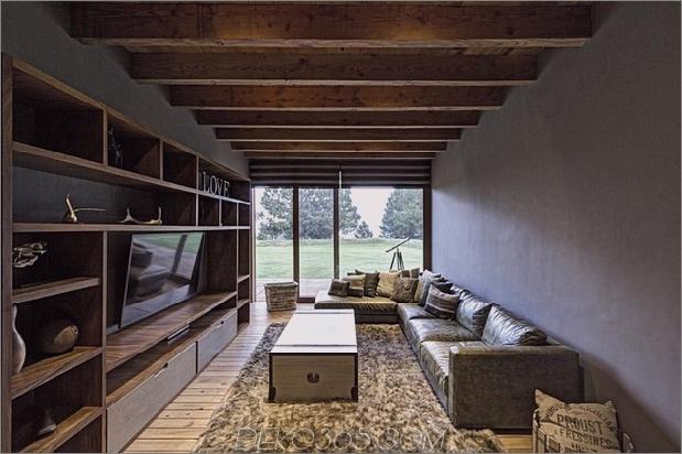 Moderne Hacienda-mit-Steinmauern-11.jpg