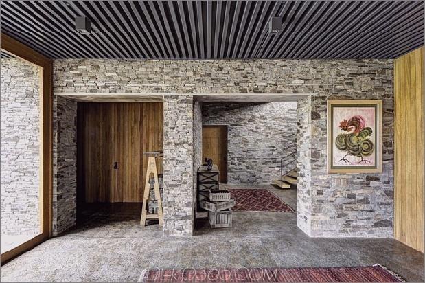 Moderne Hacienda-mit-Steinmauern-12.jpg