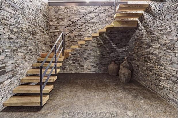 Moderne Hacienda-mit-Steinmauern-13.jpg