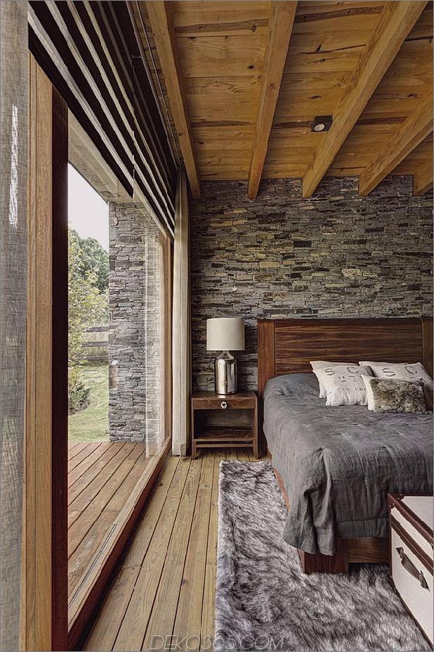 Moderne Hacienda-mit-Steinmauern-14.jpg