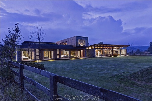 Moderne Hacienda-mit-Steinmauern-15.jpg