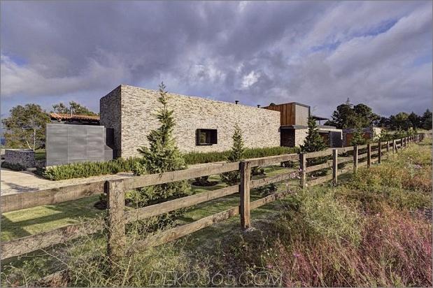 Moderne Hacienda-mit-Stein-Wänden-3.jpg