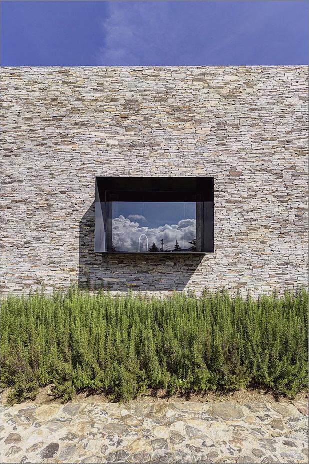 Moderne Hacienda-mit-Steinmauern-4.jpg