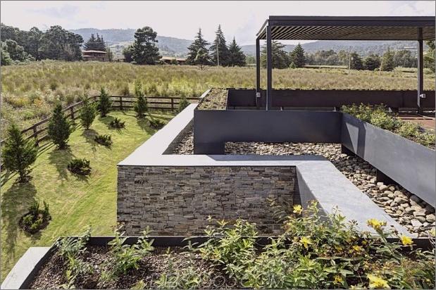 Hacienda-Moderne mit Steinmauern-6.jpg