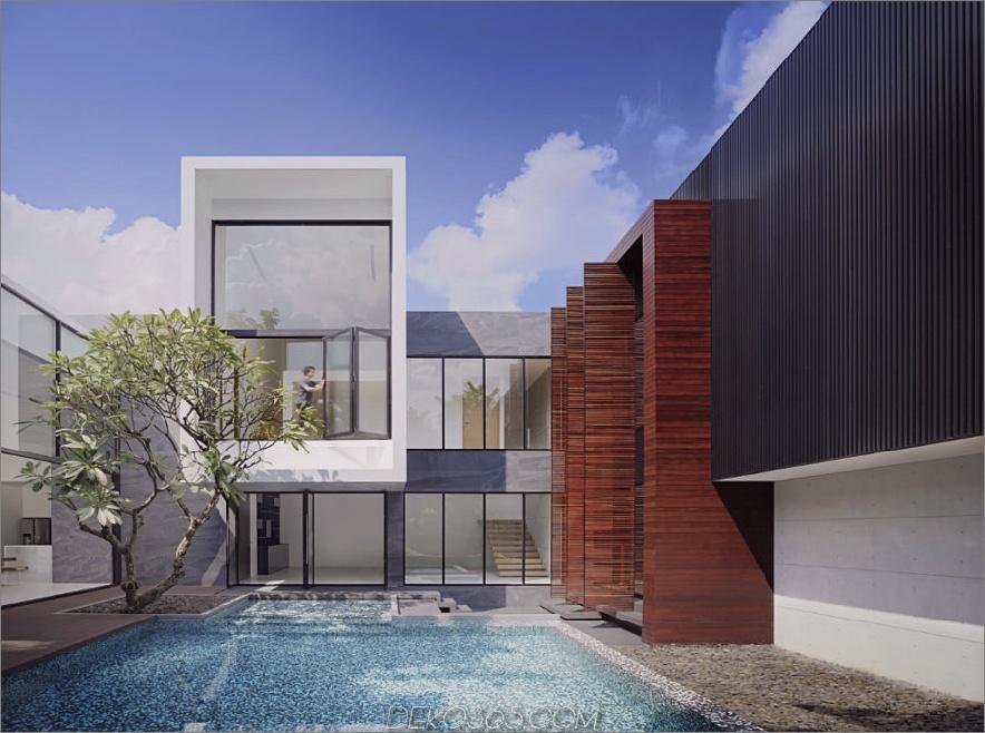 LSR113 von Ayutt and Associates Design