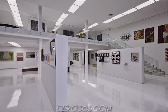 Modern-House-Galerie-5.jpg