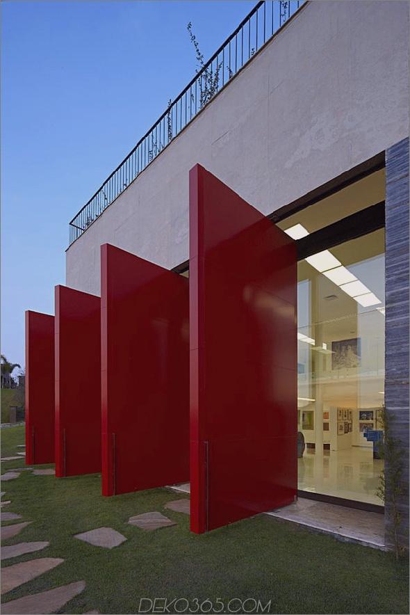 Modern-House-Galerie-3.jpg