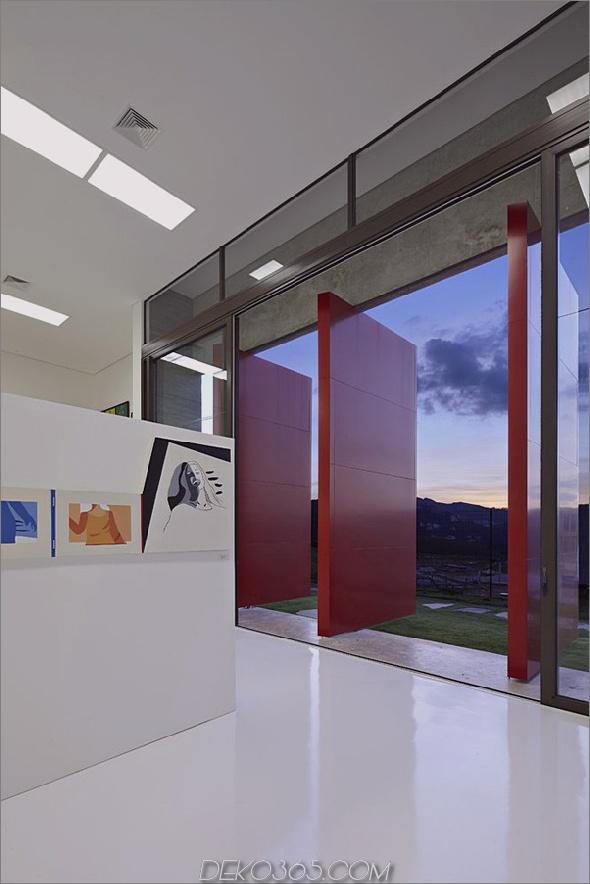 Modern-House-Galerie-4.jpg