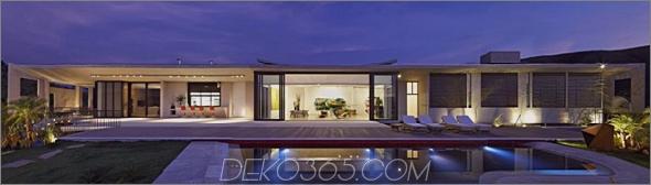 Modern-House-Galerie-8.jpg