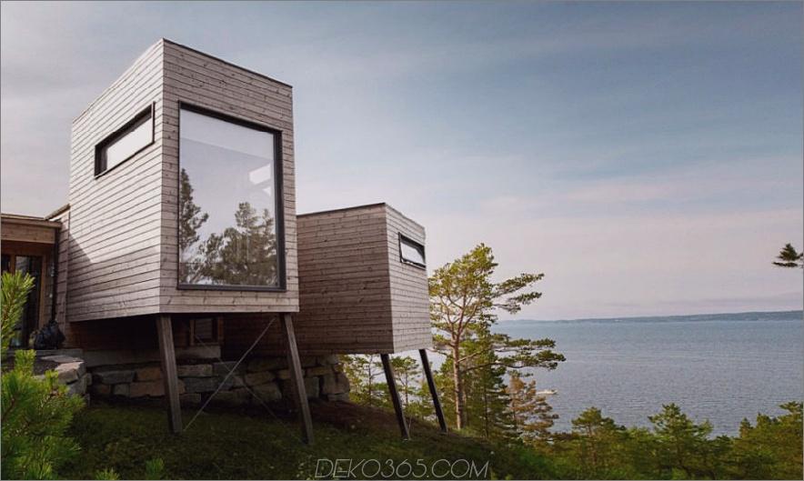 Moderne Hütten, die wunderschöne Ferienhäuser machen_5c58f86d67cf6.jpg