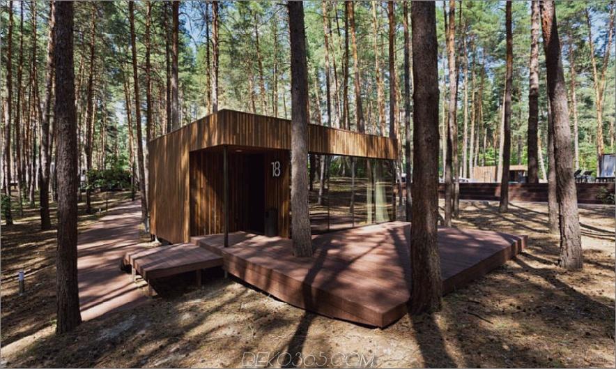 Moderne Hütten, die wunderschöne Ferienhäuser machen_5c58f86deb1a8.jpg