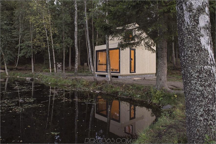 Moderne Hütten, die wunderschöne Ferienhäuser machen_5c58f8725b032.jpg