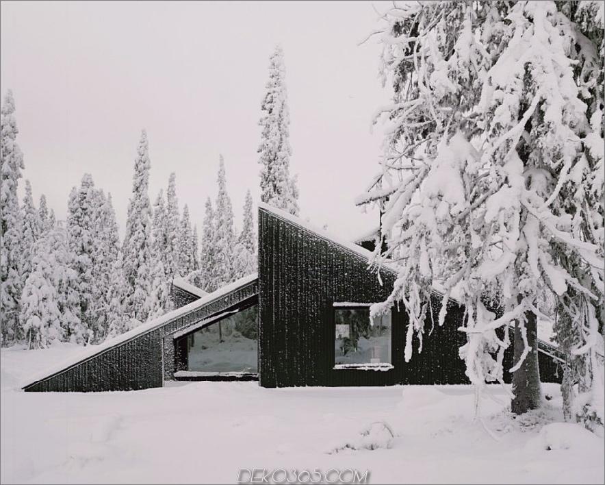 Moderne Hütten, die wunderschöne Ferienhäuser machen_5c58f8744d657.jpg