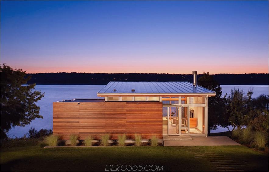 Moderne Hütten, die wunderschöne Ferienhäuser machen_5c58f876024f2.jpg
