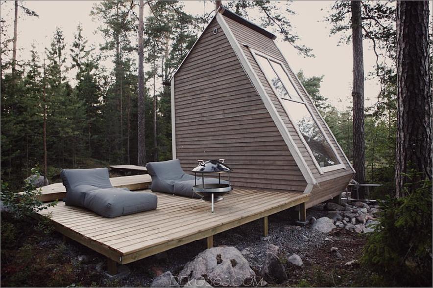 Moderne Hütten, die wunderschöne Ferienhäuser machen_5c58f87688573.jpg
