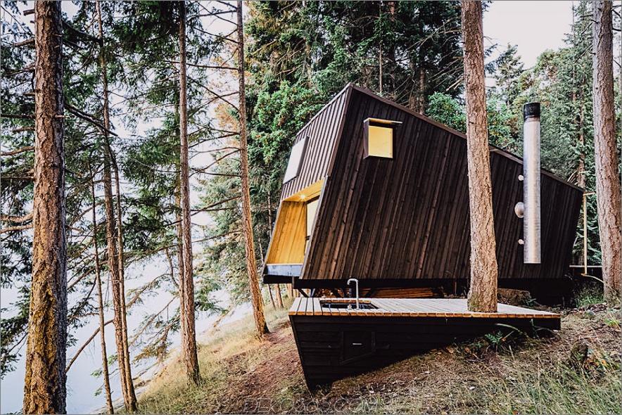 Moderne Hütten, die wunderschöne Ferienhäuser machen_5c58f87778523.jpg