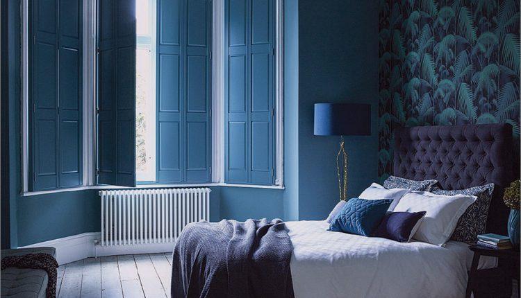 Moderne Innenfensterläden für jeden Raum_5c590b743f12c.jpg