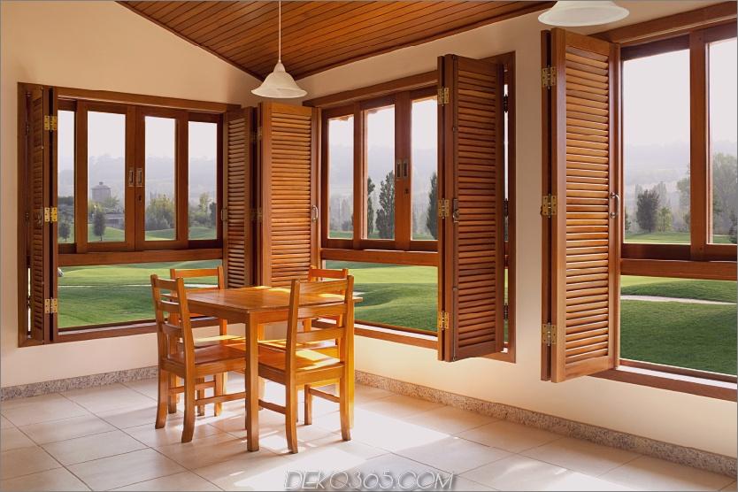 Moderne Innenfensterläden für jeden Raum_5c590b7539a0b.jpg