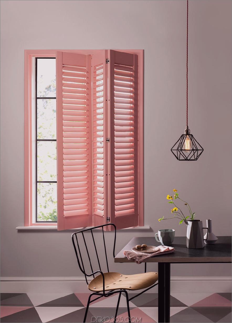 Moderne Innenfensterläden für jeden Raum_5c590b770d2e4.jpg