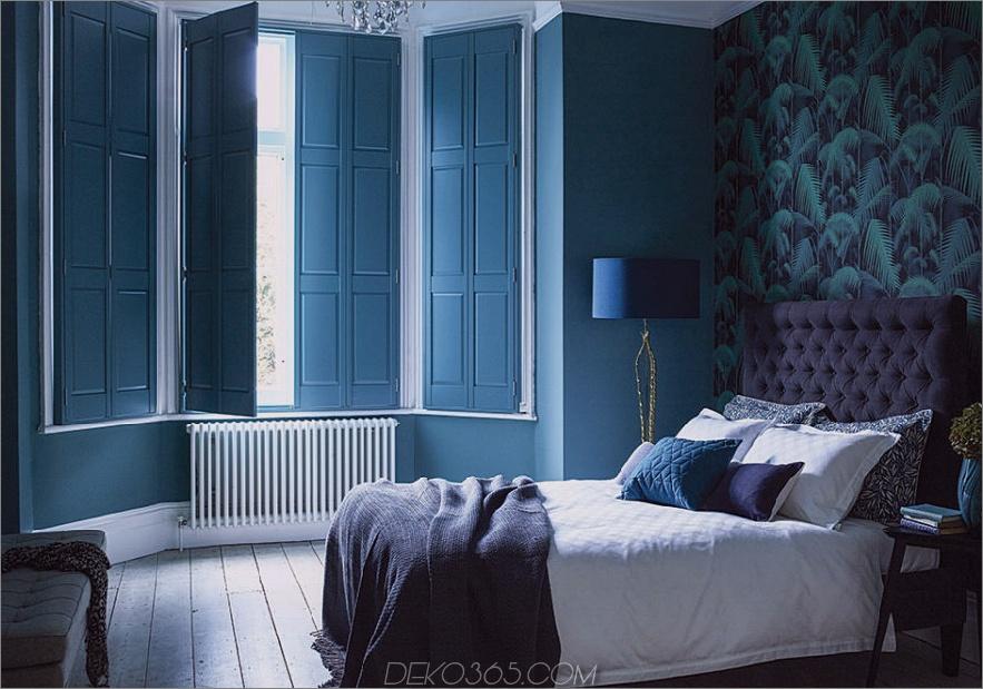 Moderne Innenfensterläden für jeden Raum_5c590b782dc1f.jpg