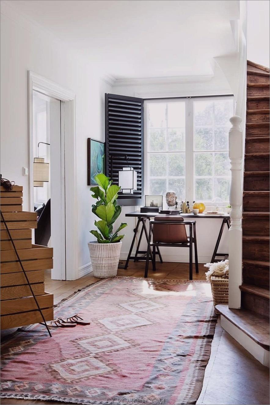 Moderne Innenfensterläden für jeden Raum_5c590b7a01afd.jpg