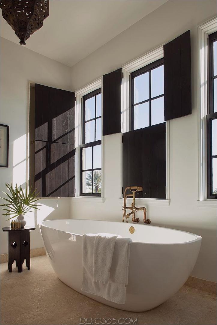 Moderne Innenfensterläden für jeden Raum_5c590b7aa2687.jpg