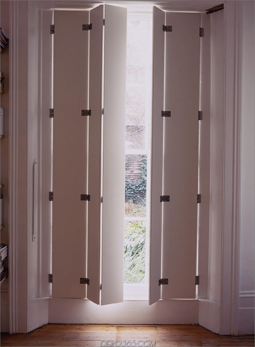 Moderne Innenfensterläden für jeden Raum_5c590b7d1bfc1.jpg