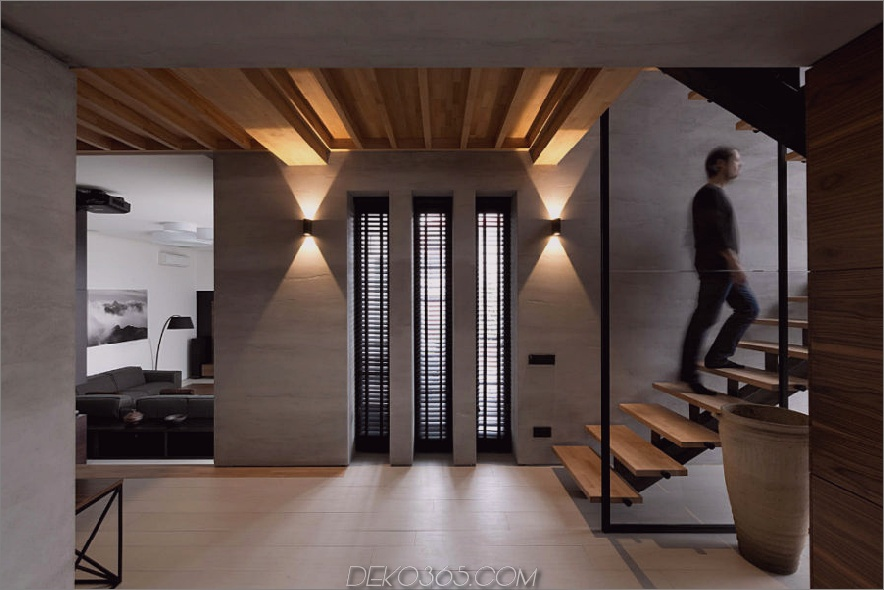 Moderne Innenfensterläden für jeden Raum_5c590b7e62645.jpg
