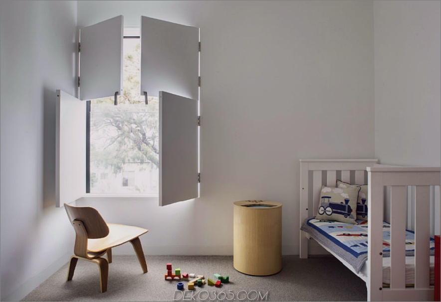 Moderne Innenfensterläden für jeden Raum_5c590b7ed041e.jpg