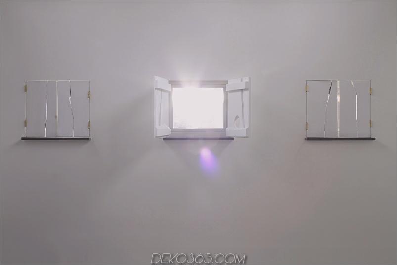Moderne Innenfensterläden für jeden Raum_5c590b800d0a4.jpg