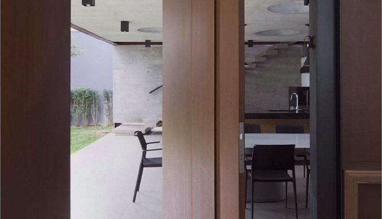 Moderne Innentürentwürfe für die meisten stilvollen Raumübergänge_5c590f0e21cae.jpg