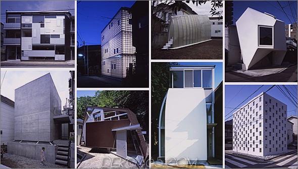 Moderne japanische Stadtarchitektur erfordert Aufmerksamkeit…_5c598eea48b86.jpg