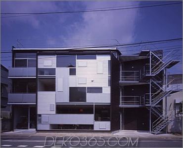 Moderne japanische Stadtarchitektur erfordert Aufmerksamkeit…_5c598eeb39039.jpg