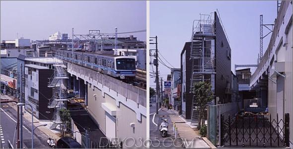 Moderne japanische Stadtarchitektur erfordert Aufmerksamkeit…_5c598eebe86a9.jpg