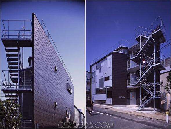 Moderne japanische Stadtarchitektur erfordert Aufmerksamkeit…_5c598eed0eb46.jpg