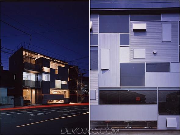 Moderne japanische Stadtarchitektur erfordert Aufmerksamkeit…_5c598eed9412a.jpg