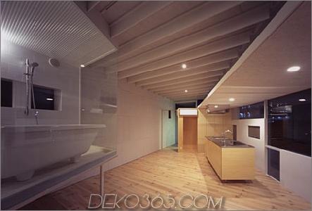Moderne japanische Stadtarchitektur erfordert Aufmerksamkeit…_5c598eee2521f.jpg