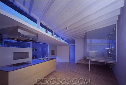 Moderne japanische Stadtarchitektur erfordert Aufmerksamkeit…_5c598eee89be7.jpg