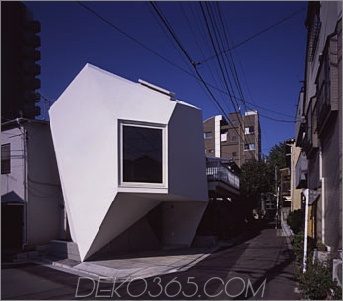 Moderne japanische Stadtarchitektur erfordert Aufmerksamkeit…_5c598eeede457.jpg
