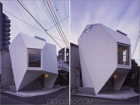 Moderne japanische Stadtarchitektur erfordert Aufmerksamkeit…_5c598eef74d32.jpg