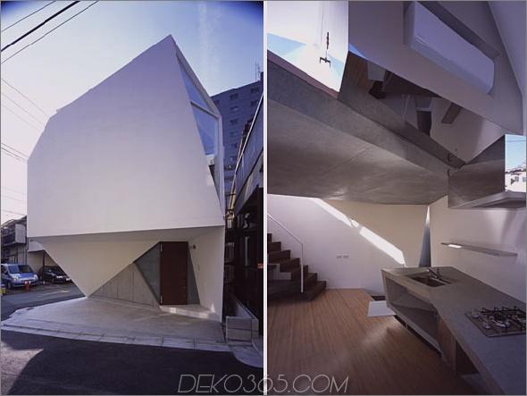 Moderne japanische Stadtarchitektur erfordert Aufmerksamkeit…_5c598ef036cef.jpg