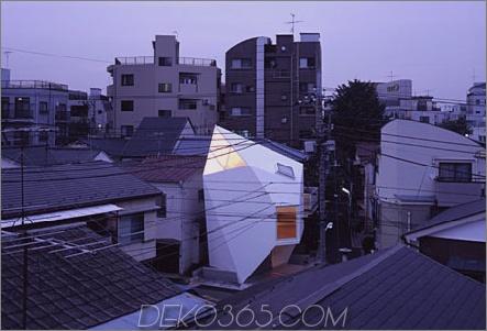 Moderne japanische Stadtarchitektur erfordert Aufmerksamkeit…_5c598ef1388b4.jpg