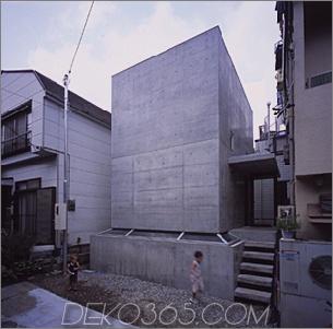 Moderne japanische Stadtarchitektur erfordert Aufmerksamkeit…_5c598ef21eff2.jpg