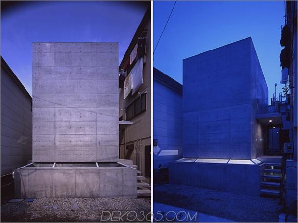 Moderne japanische Stadtarchitektur erfordert Aufmerksamkeit…_5c598ef2a1d1b.jpg