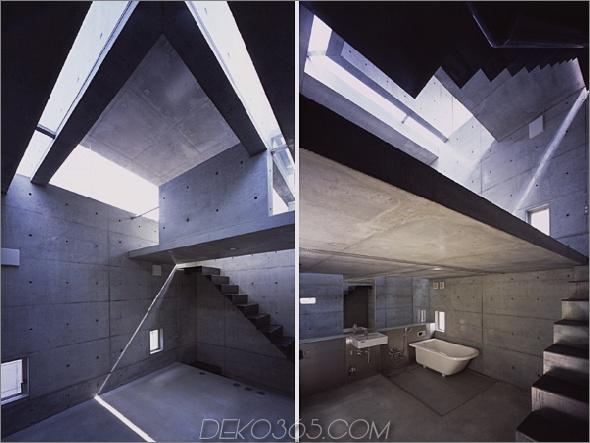 Moderne japanische Stadtarchitektur erfordert Aufmerksamkeit…_5c598ef31dac4.jpg