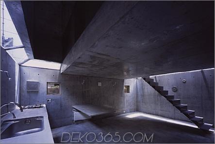 Moderne japanische Stadtarchitektur erfordert Aufmerksamkeit…_5c598ef43728f.jpg