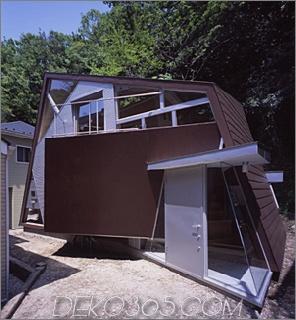 Moderne japanische Stadtarchitektur erfordert Aufmerksamkeit…_5c598ef541e97.jpg
