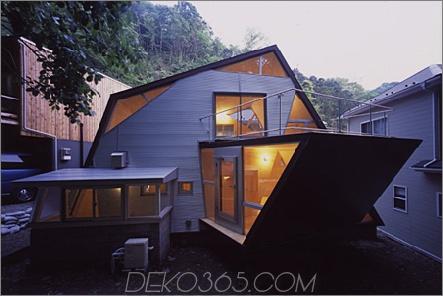 Moderne japanische Stadtarchitektur erfordert Aufmerksamkeit…_5c598ef5dd487.jpg